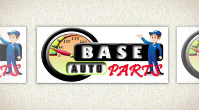'Base Auto Parts 888-622-9990 Used & Refurbished OEM Car Parts'. Base Auto Parts 888-622-9990 Toyota Used & Refurbished Lexus OEM Car Parts Free Estimates & Same Day Shipping Available. Used OEM Engines, transmissions, bumpers, hoods, air-bags, electronics all with 30 day limited warranty. Base Used Auto Wrecker Yard Parts. http://www.toyota-sacramento.com/ Click to watch the video!