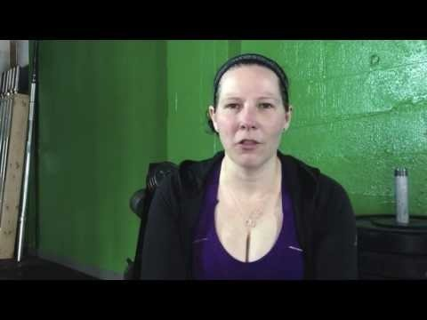 Interested in starting CrossFit?? Hear from Emerald City CrossFIt member Dena on how she got started and what she has to say about her experience after training for 1 year. Emerald City CrossFit Testimonial- Dena #fitfluential #fitness #crossfit #seattle
