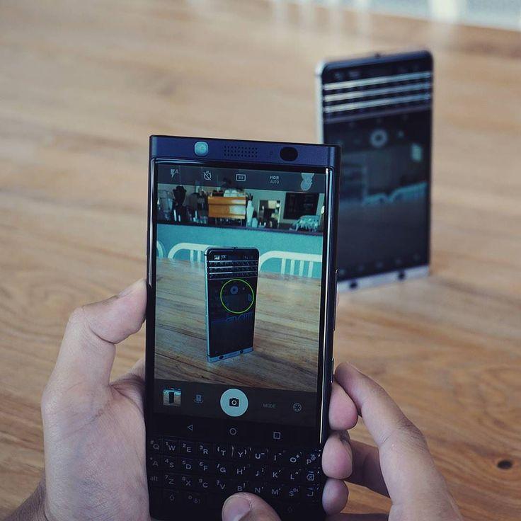 "#inst10 #ReGram @blackberrymobile: A Tale of Two Brothers   #KEYone #Android #BlackBerry . . . . . . (B) BlackBerry KEYᴼᴺᴱ Unlocked Phone ""http://amzn.to/2qEZUzV""(B) (y) 70% Off More BlackBerry: ""http://ift.tt/2sKOYVL""(y) ...... #BlackBerryClubs #BlackBerryPhotos #BBer ....... #OldBlackBerry #NewBlackBerry ....... #BlackBerryMobile #BBMobile #BBMobileUS #BBMobileCA ....... #RIM #QWERTY #Keyboard .......  70% Off More BlackBerry: "" http://ift.tt/2otBzeO ""  .......  #Hashtag "" #BlackBerryClubs…"