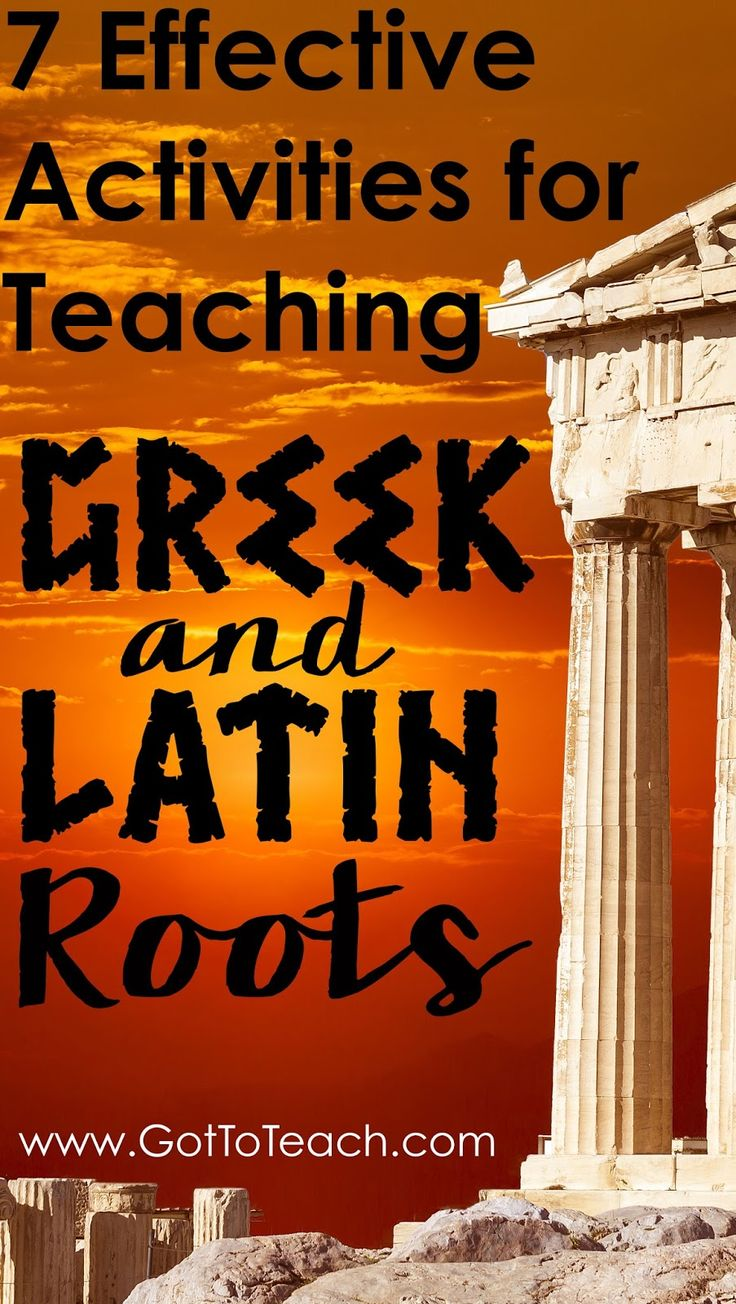 Free Latin Tarot Cards: Fun, Easy, And Engaging Activities For Teaching Greek And