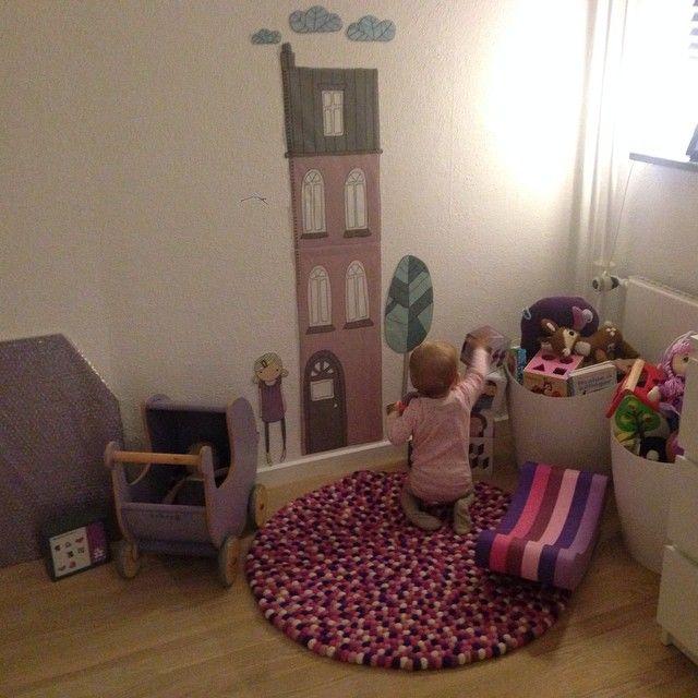 17 Best images about Sebra on Pinterest Child room, White nursery ...