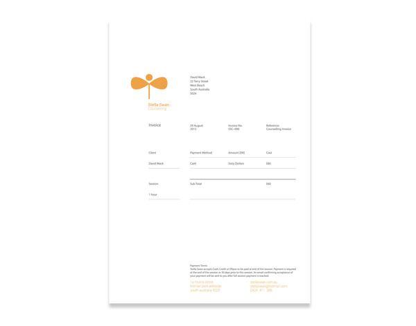 sugarjpg (1300×1682) INVOICE Pinterest Logos, Best practice