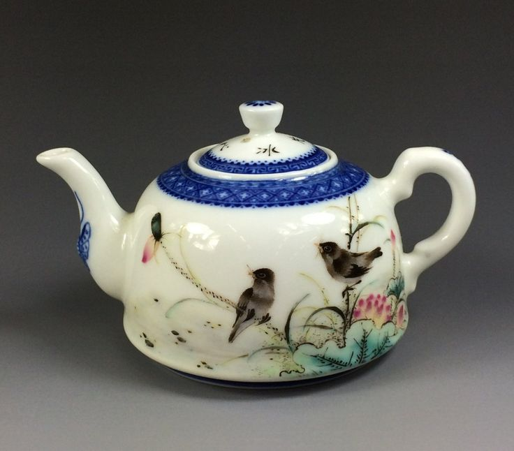 500 best images about :: Teapots ~ Animals on Pinterest