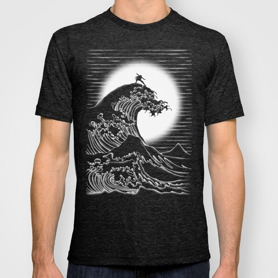 http://sosuperawesome.com/post/132698508719/t-shirts-by-tobefonseca-on-society6-so-super
