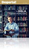 Baixe grátis revistas, ebooks, músicas e histórias bíblicas dramatizadas. As Testemunhas de Jeová disponibilizam ferramentas de estudo da Bíblia em centenas de idiomas.