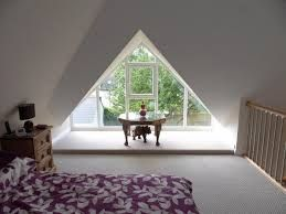 Image result for converting a bungalow with pitched roof