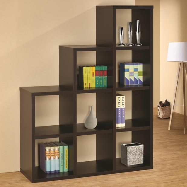 a black concepts bookshelf target p fmt tiered hei convenience tier wid