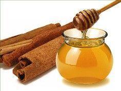 Perte de poids. Quotidiennement, à jeun, le matin, une demi-heure avant le petit-déjeuner et le soir, avant de dormir, boire la tisane suivante : 1 cuillère à soupe de miel + 1 cuillère à café de cannelle dans un bol d'eau bouillante. Précautions : Ne pas dépasser 3 tasses par jour. Ne pas utiliser la cannelle pour des enfants de moins de 2 ans.