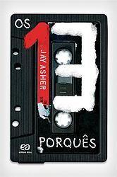 Livro: Os 13 Porquês
