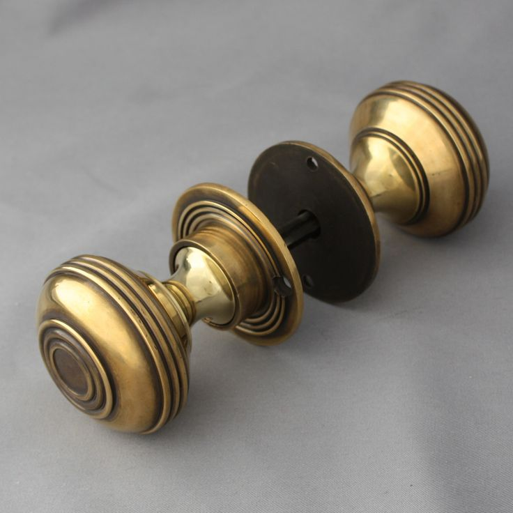 27 best House DOOR and WINDOW Furniture images on Pinterest