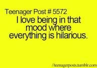 funny teenager posts - Google Search