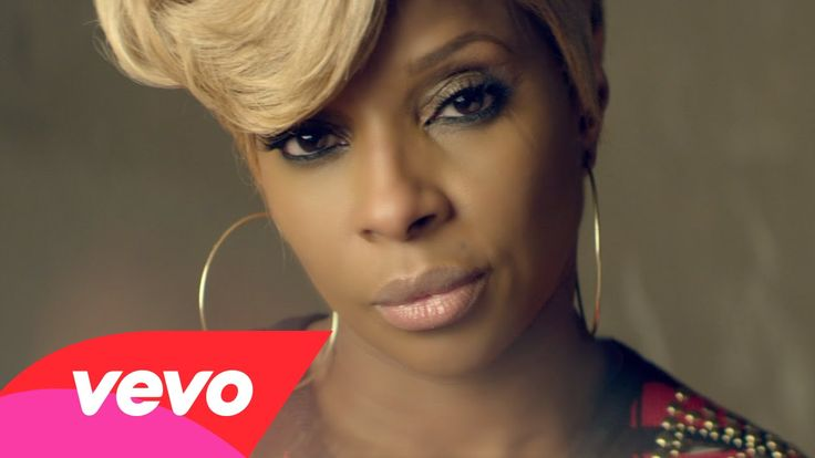 Mary J. Blige - Right Now (Official Video) http://newvideohiphoprap.blogspot.ca/2014/10/mary-j-blige-right-now.html