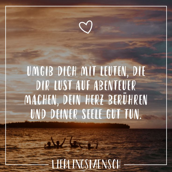 4699 best Zitate images on Pinterest   Proverbs quotes