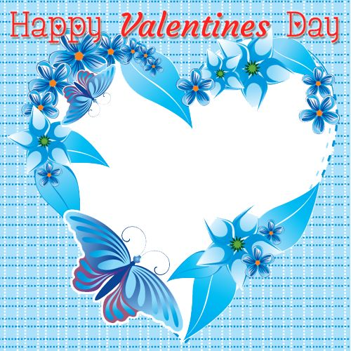 Cute Love Photo Frame With Custom Photo For Valentine Day.Create Frame Pics With Custom Photo Online.Edit Your Photograph For Valentines Day For Profile Picture on Whatsapp.Create Your Photo Greetings With Name For Valentines Day and Share With Your Lover or Girlfriend on 14th February.Online Photo Greeting Maker For Valentines Day Celebration.Personalize Your Heart Shape Photo Greeting Online and Propose Your Girlfriend on 14th Feb Valentines Day.Cute Couple Photo Frame Maker For…