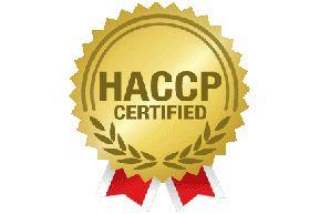 Απεντομώσεις / Μυοκτονίες  Καταστήματα Υγειονομικού Ενδιαφέροντος Φάκελος Haccp    Σύμφωνα με τη νέα νομοθεσία κάθε επιχείρηση υγειονομικού ενδιαφέροντος (ΑΡΘΡΟ 14) θα πρέπει να τηρεί φάκελο απεντόμωσης- μυοκτονίας, ώστε να πληρεί όλους τους υγειονομικούς όρους και προϋποθέσεις.    http://www.professionalservice.gr/about.html