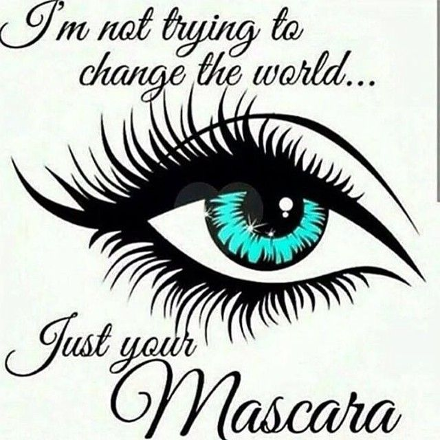 Okay, so by now you've likely heard the buzz about 3D+ Fiber Lash Mascara, and you may be wondering... What exactly is it? What does the + mean? How does it differ from the regular formula? Well, y...