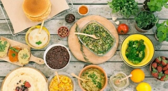 """LE DIETE VEGETARIANA E VEGANA SONO LE PIÙ SALUTARI: CONFERMATO SU MIGLIAIA DI PAZIENTI Gli effetti benefici di questi approcci dietetici sono stati osservati a lungo termine.-I ricercatori dell'Unità Epidemiologica sul Cancro dell'Università di Oxford hanno pubblicato alla fine di dicembre 2015, sulla rivista """"Proceeding of the Nutrition Society"""", i risultati dell'analisi sulla dieta vegetariana e vegana in correlazione con la salute dell'individuo."""