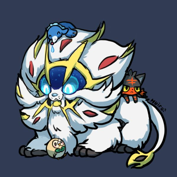 Prime The 25 Best Ideas About Pokemon Sun On Pinterest Pokemon Moon Hairstyle Inspiration Daily Dogsangcom