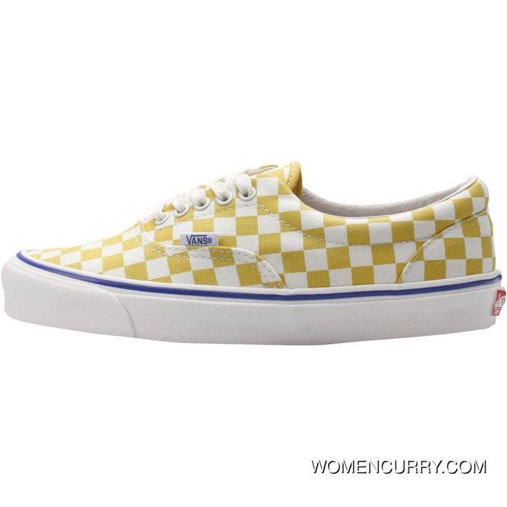 https://www.womencurry.com/vans-og-era-lx-ceylon-yellow-for-sale.html VANS OG ERA LX - CEYLON YELLOW FOR SALE Only $65.92 , Free Shipping!