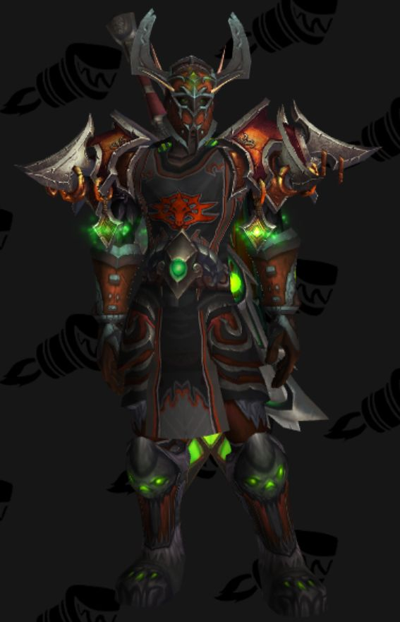 Wen Rogue Transmog Here Are Some Of The Best World Warcraft Weapons I Could Find