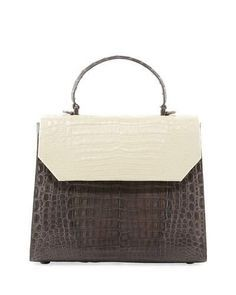 v3smt nancy gonzalez handbags designer in 2018 bags handbags