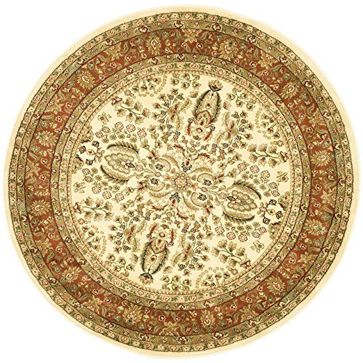 outdoor area rugs target lowes cheap near me collection ivory rust round rug feet diameter