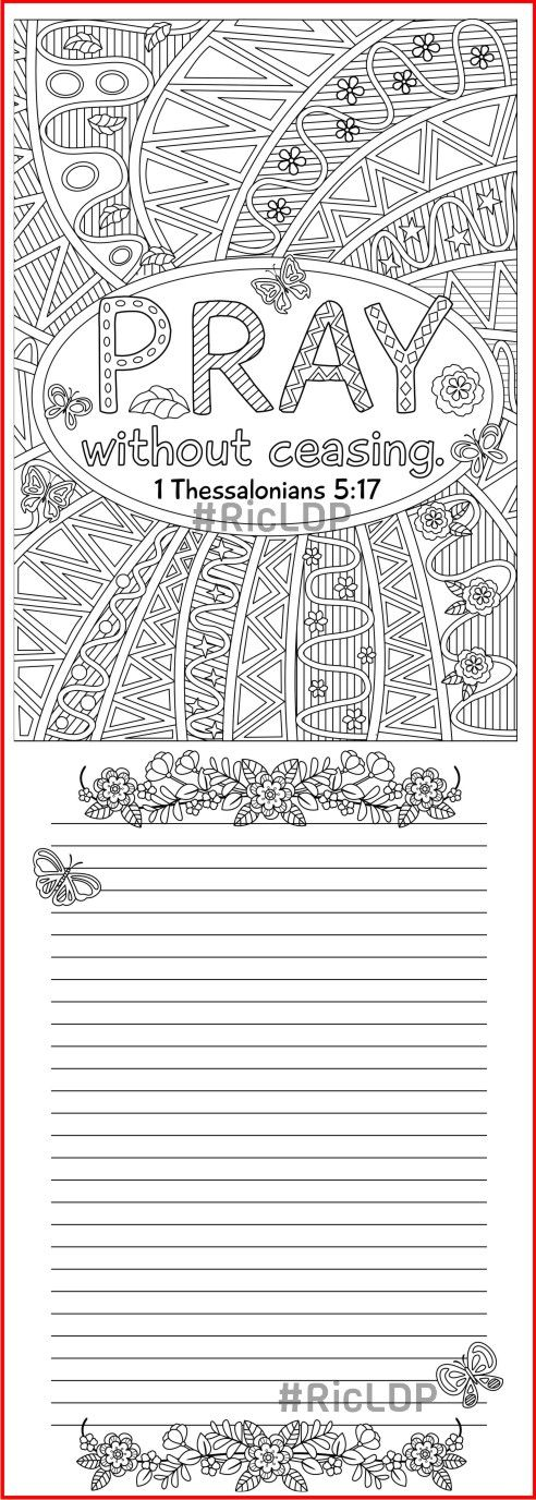 new year bible coloring pages - 1964 best images about christian coloring pages nt on