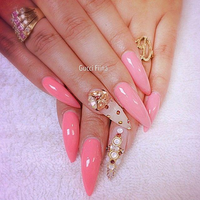 Love it! !!!