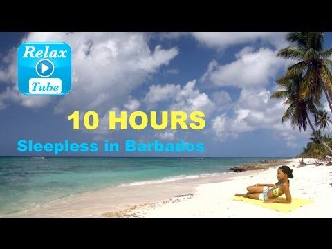 Smooth Jazz: Endless Summer Trilogy (10 Hours Jazz Music Session)