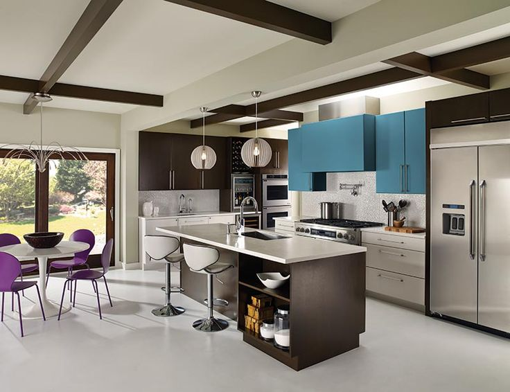 Westar Kitchen And Bath Tempe Az