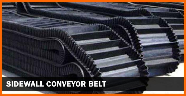 http://www.conveyor.co.in/