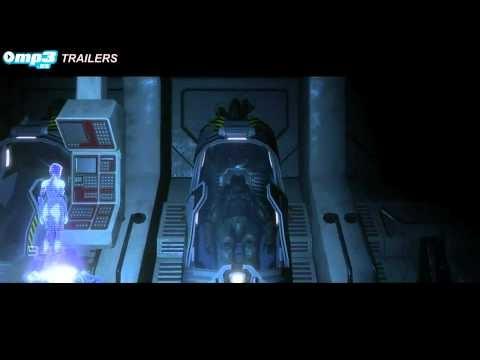 Video promocional de Halo 4  Compartimos algunas imágenes del tan esperado Halo 4. El comienzo de una nueva trilogía de este espectacular juego es ya una realidad. El 2012 nos mantiene muy contentos en materia de lanzamientos de juegos ¡A divertirse! ¿Qué piensan de la estética de Halo 4?