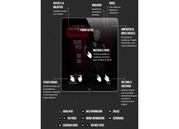 480interactive, nueva herramienta para publicaciones digitales