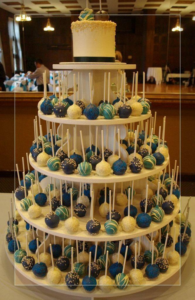 Hochzeitstorte Walmart Hochzeitstorten Preise Und Bilder Custom Cake Shops Near Me We Wedding Cake Pops Simple Wedding Cake Wedding Cake Topper Decorations