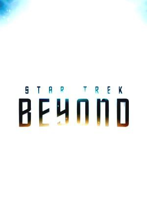 View Link View Star Trek Beyond Filme Online Streaming Star Trek Beyond Premium Filem Movien Regarder Star Trek Beyond CineMagz Putlocker Watch Star Trek Beyond Full CineMagz Online Stream UltraHD #Youtube #FREE #Film This is Complete