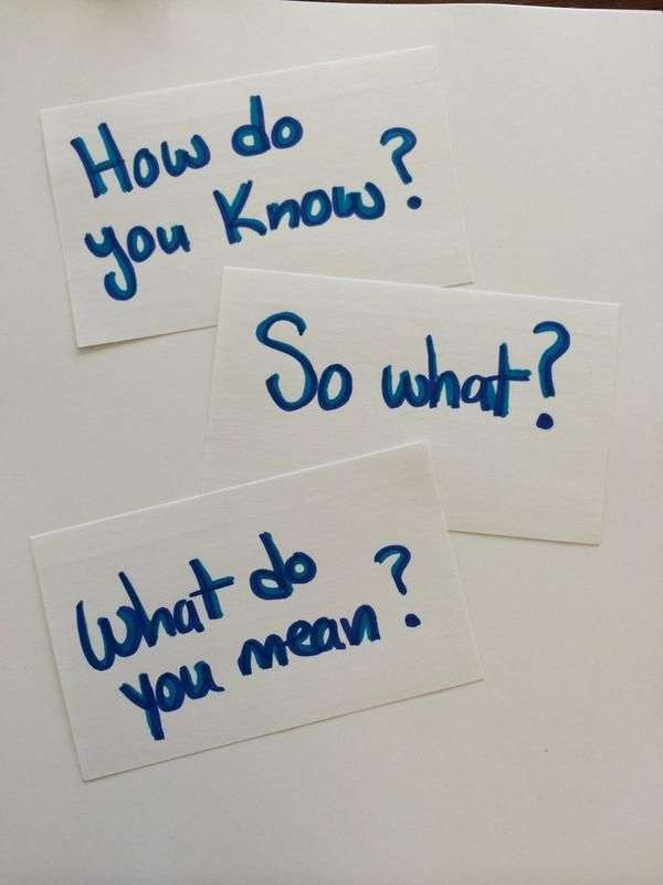 Student Collaborative Conversations ~ Images about classroom collaborative conversations