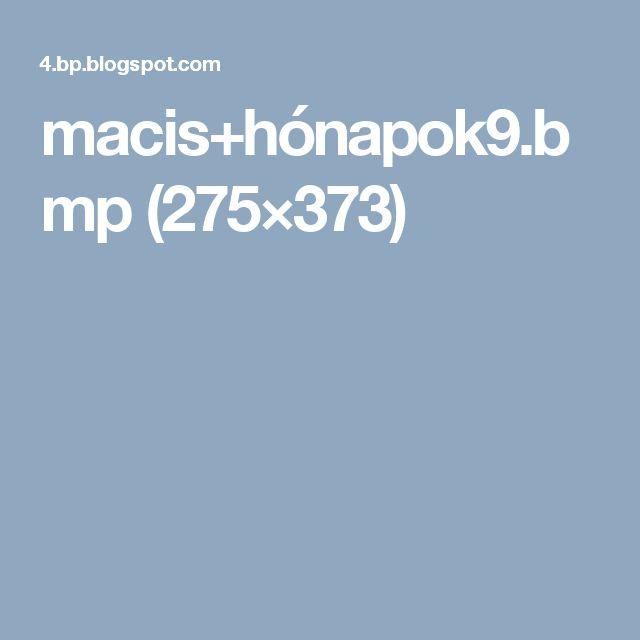 macis+hónapok9.bmp (275×373)