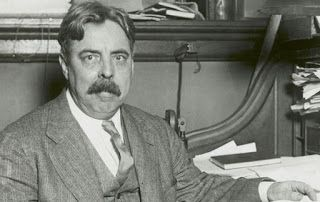 Edward Lee Thorndike: Theory of Learning The present article describes in details the Theory of Learning propounded by Edward Lee Thorndike, his Laws of Learning--Law of Readiness, Law of Excercise, Law of Effect. Edward Thorndike Edward Lee Ted Thorndike (31 August 1874 - 9 August 1949) was an American psychologist, who developed... A Complete Solution For Bachelor Of Education (B.Ed.), Master Of Education (M.Ed.), UGC-NET/JRF (Education)