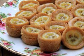 APAM HARUM MANIS Resepi Apam Harum Manis ni ita dapat dr seorang rakan FB yg mmg pakar memasak... resepi kuih muihnyer mmg menarik tertari...