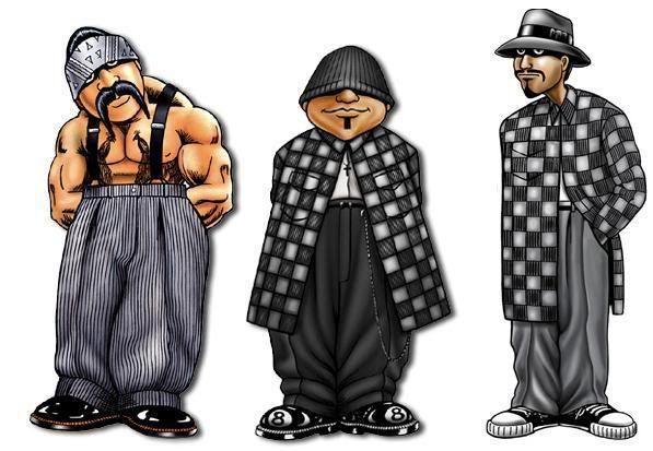 homies | DESCARGAR IMAGENES DE HOMIES | TODO PARA FACEBOOK
