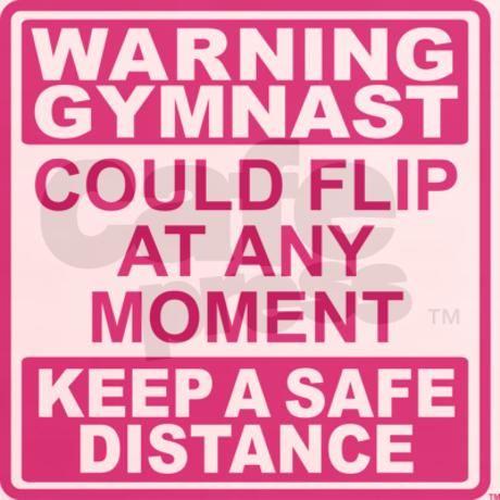 112 Best Gymnastics Images On Pinterest