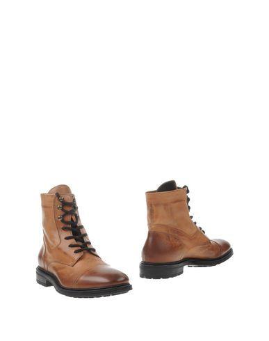 Doucal's Stiefelette Herren auf YOOX. Die beste Online-Auswahl von of Stiefeletten Doucal's Herren. YOOX exklusive Produkte italienischer und internationaler Designer – S...