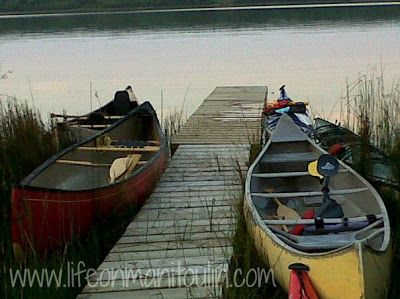 Life on Manitoulin: Places to Stay & Things to Do on Manitoulin Island this Summer #ManitoulinSpotlight