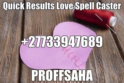 REAL ONLINE POWERFUL SPELL CASTER WITH A GUARANTEED RESULTS DR AYUB SAHA +27733947689   Best Free Online Adverts   Business Consultations