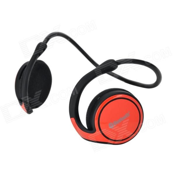 Bluetooth: V4.0; Operating frequency: http://j.mp/1uNZgPq