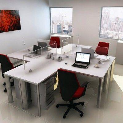 Linea equinox archivos activos ambientaciones de oficinas for Pinterest oficinas modernas