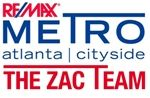 """Zac Pasmanick and his listing team """"The Zac Team"""" focus on serving to our neighbors sell their Morningside, Virginia Highland, and in city Atlanta homes."""