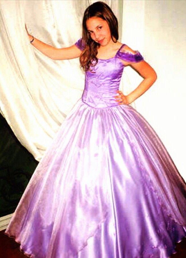 Dorable Vestidos De Púrpura Claro Boda Viñeta - Ideas de Estilos de ...
