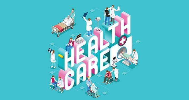 Healthcare Consumerism Starts the Conversation: Can You Continue It?