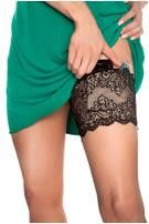 Girly Go Garter | Gypsy Outfitters - Boho Luxe Boutique